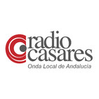 14.07.03 Rosario Loring - Mercadillo Medieval 2014