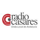Punto de Vista Javier Aguilar 13.12.11