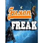 Fusion-Freak