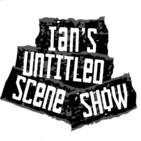 We Are Triumphant - Greg Long - Ian's Untitled Scene Show