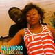 #TuxBLive 101st Edition: Nollywood Express