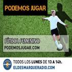 Podcast Podemos Jugar