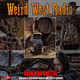 Weird West Radio: Upcoming Western Movies and TV Shows