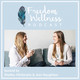 FWP 13: Secret Women's Business with Dr Andrea Huddleston