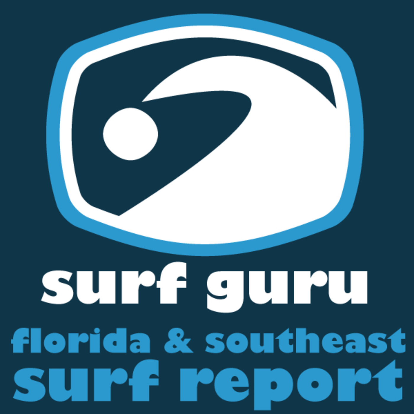 Surf Guru Surf Report and Forecast 08/03/2015