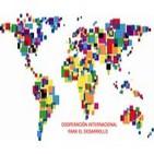 Seminario: Financiación y Desarrollo.