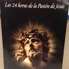 24 HORAS DE LA PASION LUISA PICARRETA DIVINA VOLUN