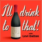 IDTT Wine 326: Bernard Portet