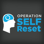 Operation Self Reset | Self Help 101 | Confidence