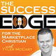 Episode 88: How to apply your Spiritual Gifts in the Marketplace (with Darren Shearer)