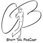 "Episode 1 - ""Mean Putter"" - Coach Bailie Golf"