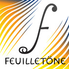 Feuilletöne – Sendung 273 – Juna Grossmann, Chilly Gonzales, Delvon Lamarr Organ Trio, Aufschneider und Dat Blonde