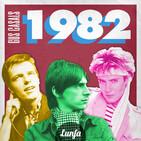 #1982