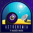 Exoplanetas y el Telescopio Espacial (Ep.183)