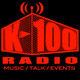 """Episode 809 """"ILL or KILL"""" Live Music Review"""