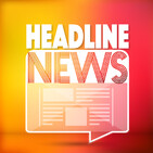 Headline News 2020-01-11 02 PM