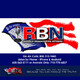 Spingola Speaks w/ Deanna Spingola – December 14, 2019 Hour 1