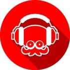 Octópolis Podcast Tem. 03 Ep. 13: Regis magos y saqueos.