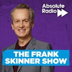 The Frank Skinner Show - The Squash (Now in full!)