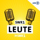 SWR1 Leute mit Klaus-Peter Wolf