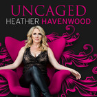 Battle of the Sexes with Heather Havenwood