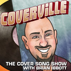 Coverville 1300: The Luckiest Episode