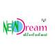 New Dream Radio - October 19 - 2019