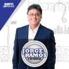 Jorge Ramos y Su Banda: ESPN Deportes