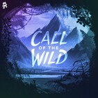 256 - Monstercat: Call of the Wild