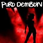 Puro Dembow - Sesiones de Reggaeton y Dembow