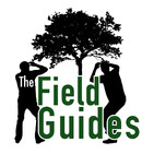 The Field Guides - Ep. 08 - Meat Schmeat, or Bill & Steve Commit Marketing Suicide: The Vegan Episode