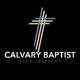 May 31, 2020   God's Glory at Calvary - Exodus 4:1-9