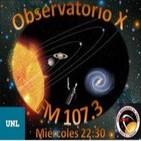 Podcast Astrofisica - Cosmologia - Astronomia