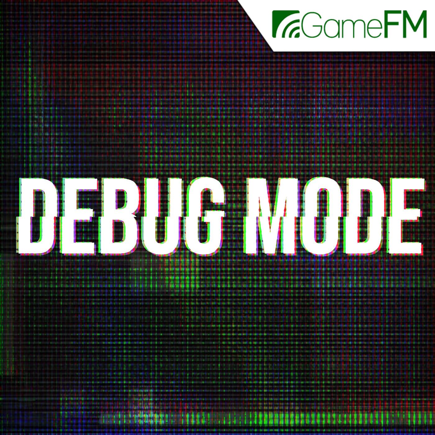 Debug Mode #372: SCP Foundation 3 – Podcast