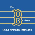The B Team - With Guests Spencer Stueve and Pierce Caddyworks