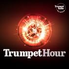 Trumpet Hour