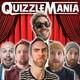 QuizzleMania The Trailer