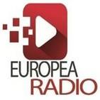Ecoradio