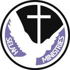 prophetischer Dienst, prophetisches Amt