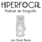 Hiperfocal podcast de fotografía