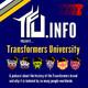 Episode 54 – 1986 Toy Line: Decepticons