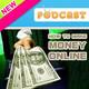 Make Money Online - Insiders Secrets