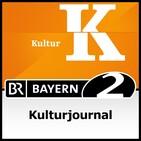 Zu Gast im Bayern 2 Festspielcafé: Philipp Stölzl