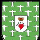 Valverde Deportivo