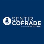 Sentir Cofrade, el podcast de CuartoTramo