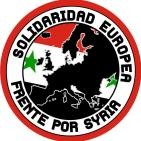 Frente de Solidaridad Europea con Siria