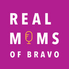 Bonus Episode: Bravo Bravo f***in Bravo with Jess from Hot Takes and Deep Dives