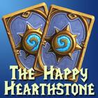 3 Surprising Decks to Shake Up Hearthstone - Episode 173