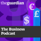 The Business: Immigration to Britain