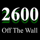 Off The Wall - Mar 31, 2020